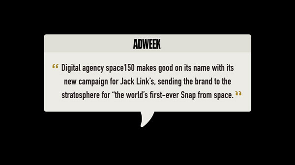 project_page_marqee_squatch_quote_adweek_01.jpg