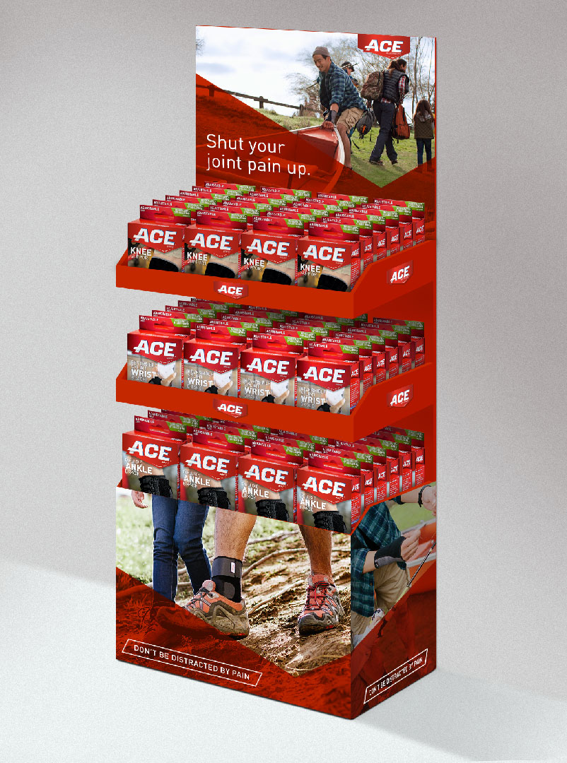 project_page_ace_instore_01.jpg