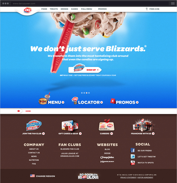 project_page_content_dq_homepage_blizzard_01.jpg