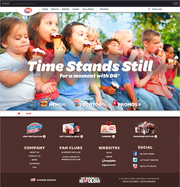 project_page_content_dq_homepage_brand_01.jpg