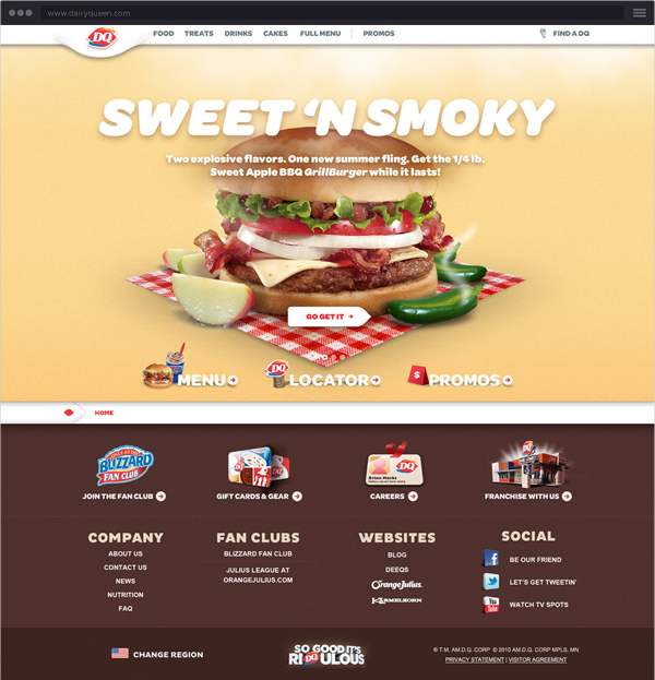 project_page_content_dq_homepage_burger_01.jpg