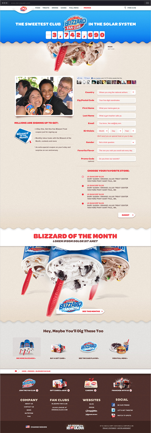 project_page_content_dq_blizzard_fan_club_02.jpg
