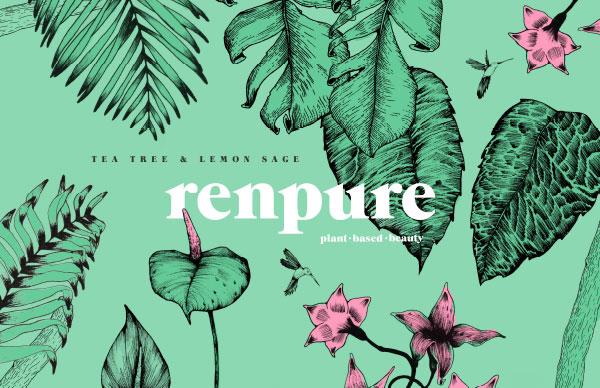 project_page_content_renpure_branding_01.jpg
