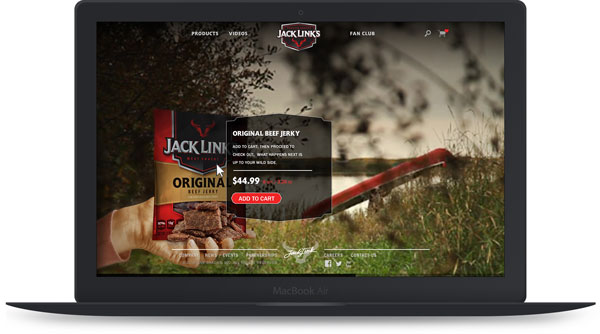 project_page_content_Jacklinks_website_home_01.jpg