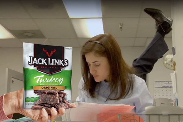 project_page_marqee_thumbnail_jacklinks_website_02.jpg