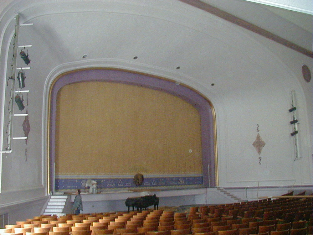 Old Royce Hall 01.JPG