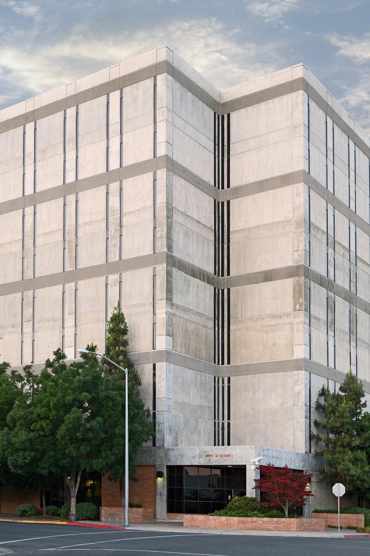Fresno County Jail .jpg