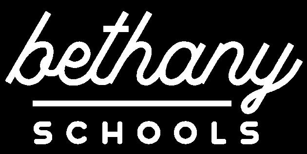 bethanyschools.png