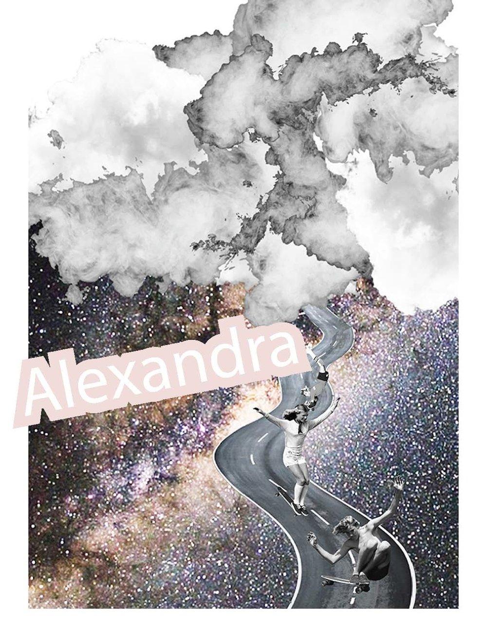 Alexandra_Page_1.jpg