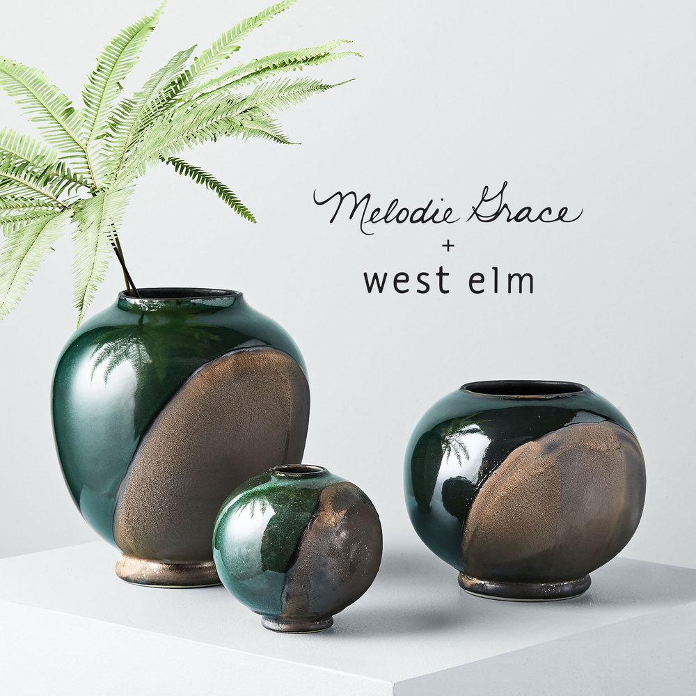 melodiegrace-westelm.jpg