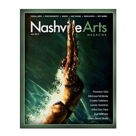 NashvilleArtsJul12.jpg