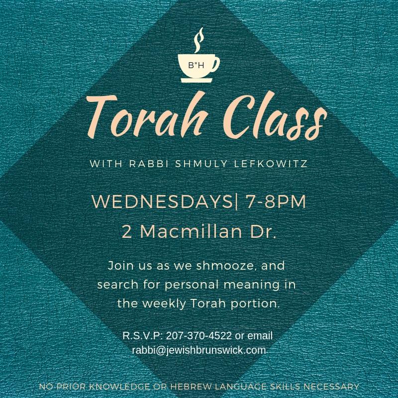 Torah Class 2019.jpg