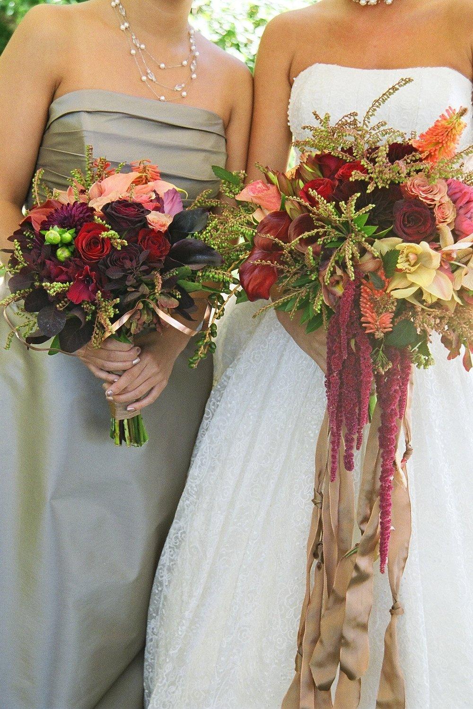 both bouquets.jpg