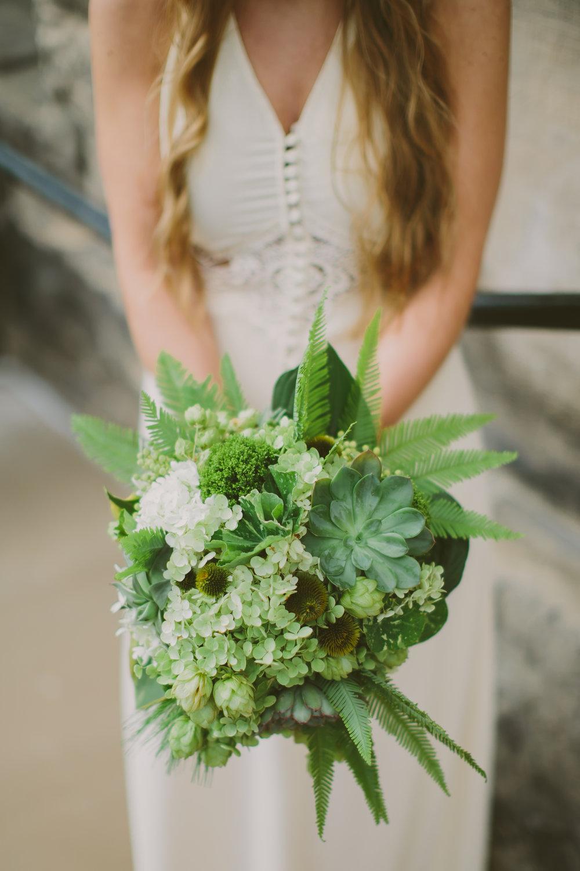 STP-Kristen-Matt-Wedding-Details-35.jpg