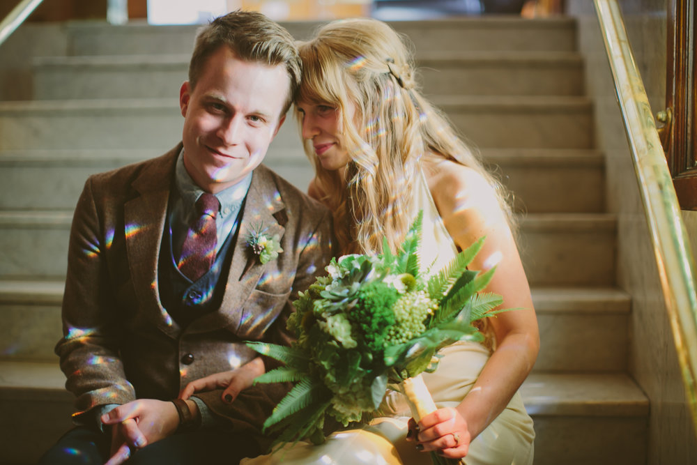 STP-Kristen-Matt-Wedding-B-G-Portraits-58.jpg
