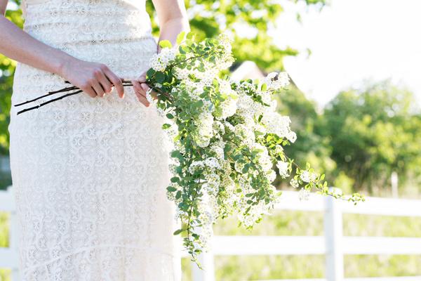 wedding-flower-guide-sassafras001.jpg