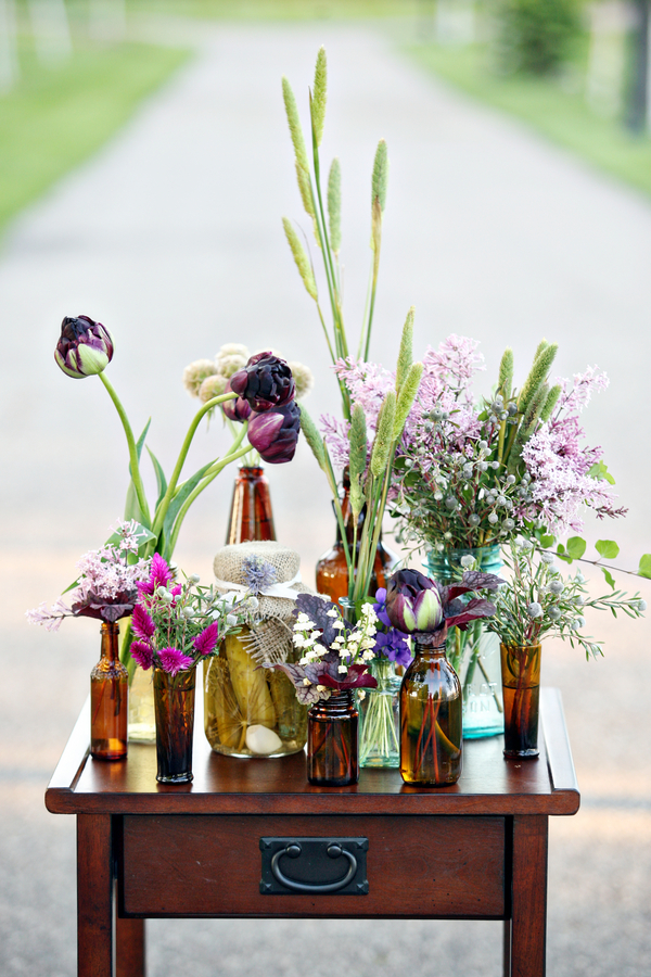 wedding-flower-guide-sassafras010.jpg