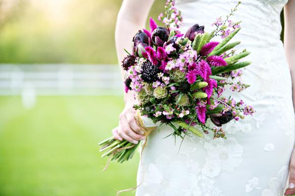 wedding-flower-guide-sassafras039.jpg