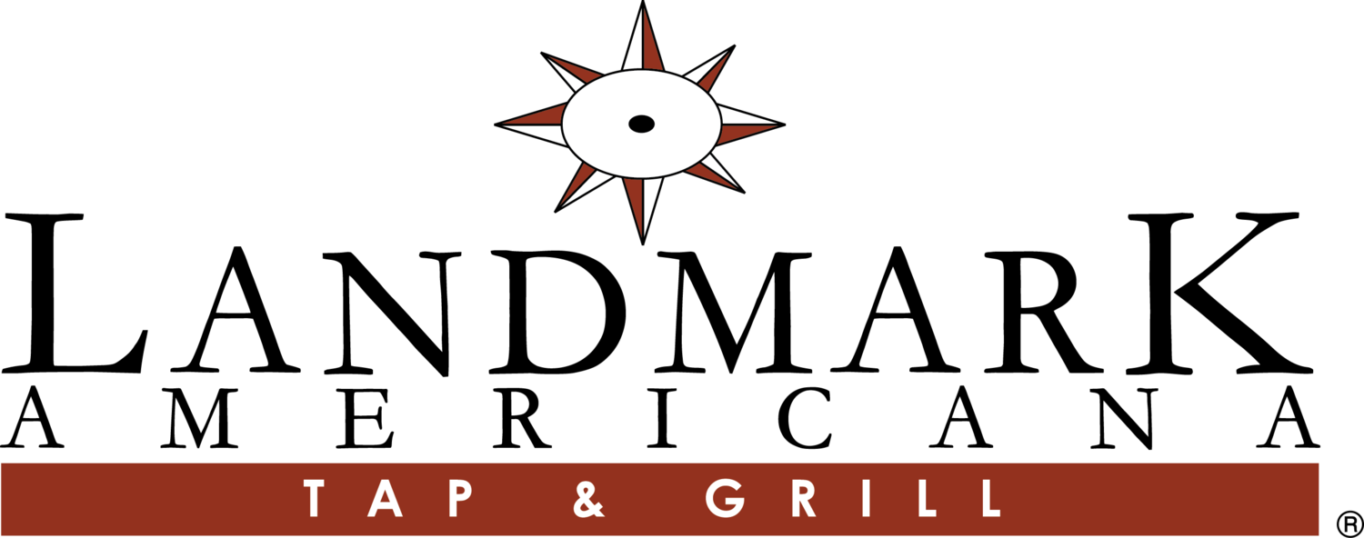 Landmark Americana Tap & Grill - West Chester