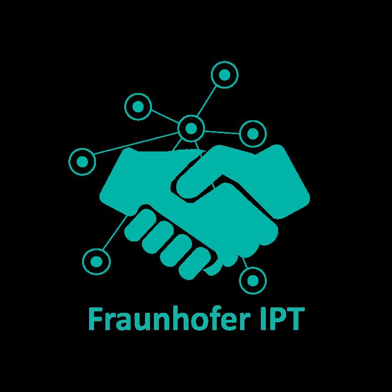 与德国弗劳恩霍夫生产技术研究所紧密合作      生产力局与国际顶尖科研机构德国弗劳恩霍夫生产技术研究所合作,促进「工业4.0」的知识及技术转移,助本港企业发展为「工业4.0」智能及创新企业。