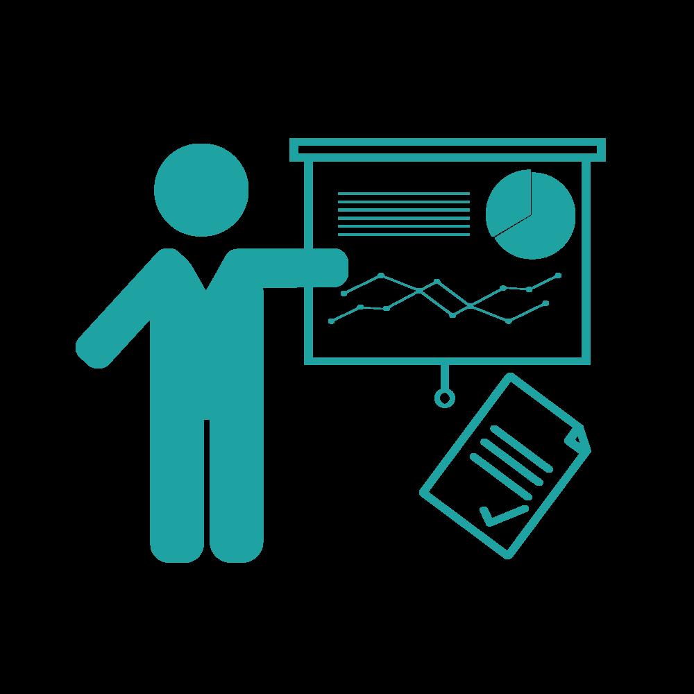 「工業4.0」認證培訓課程   提供全面「工業4.0」培訓,當中包括「工業4.0」概念、實施方法、技術及商業案例等13個單元。
