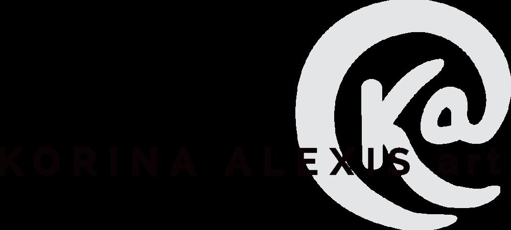 logo-HR.png