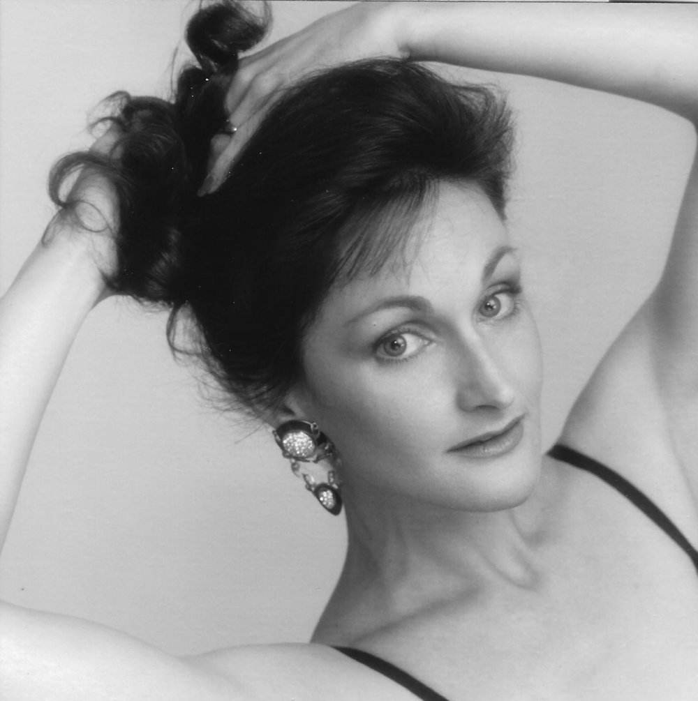 Diana Nicastro - Adult Ballet Teacher   Born in Greece, Diana Nicastro grew up in New York where she studied formal classical ballet technique at the Harkness Ballet School under the direction of her mentor David Howard. She also trained at the Martha Graham Center of Contemporary Dance in Manhattan, the Boston Conservatory of Music and Boston Ballet….  click to read more