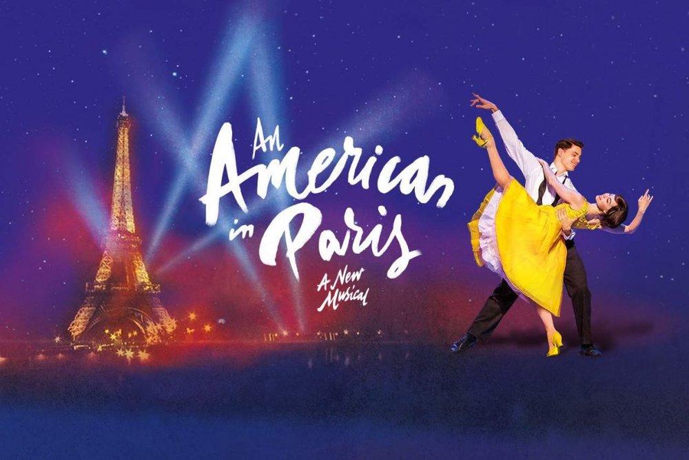 An-American-in-Paris-1068x713.jpg