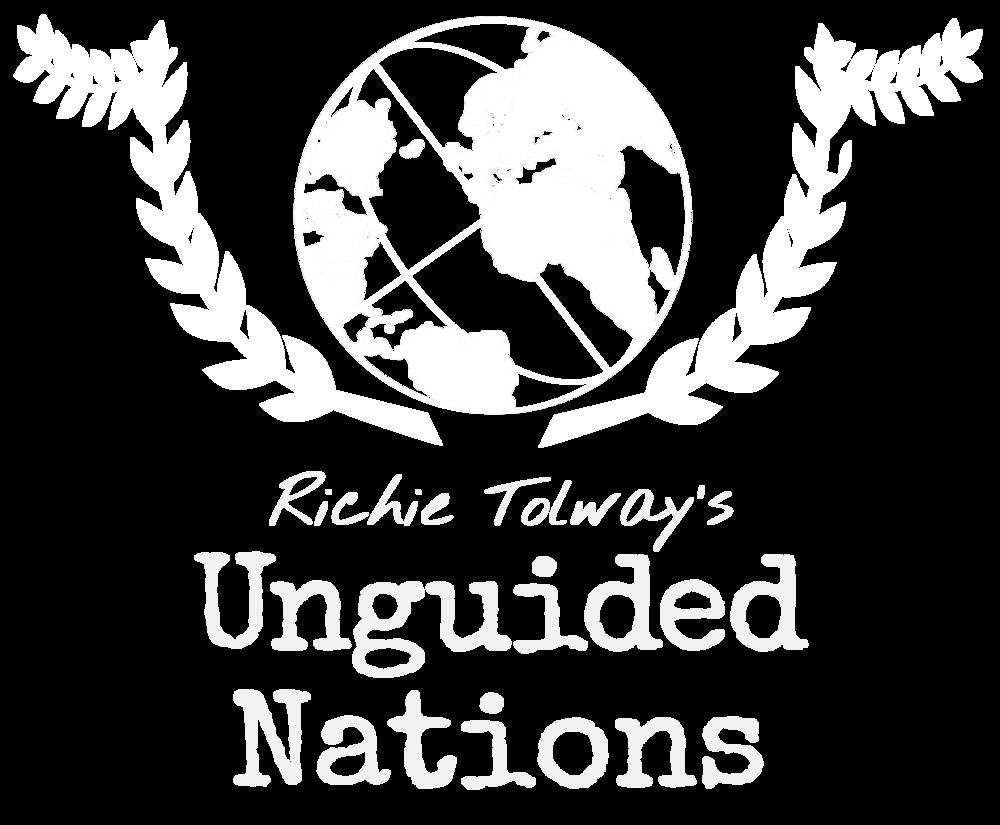 UGN Logo Rough 4 - square-crop.png