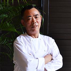 Chef Kwun.jpg