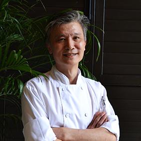 Chef Mo.jpg