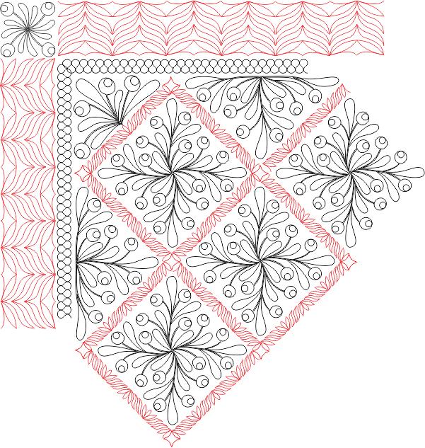 SCF-730-36-MJ-swirls-partial-layout.png