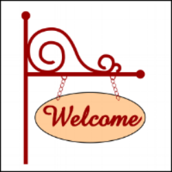 Welcome to Quilters Niche