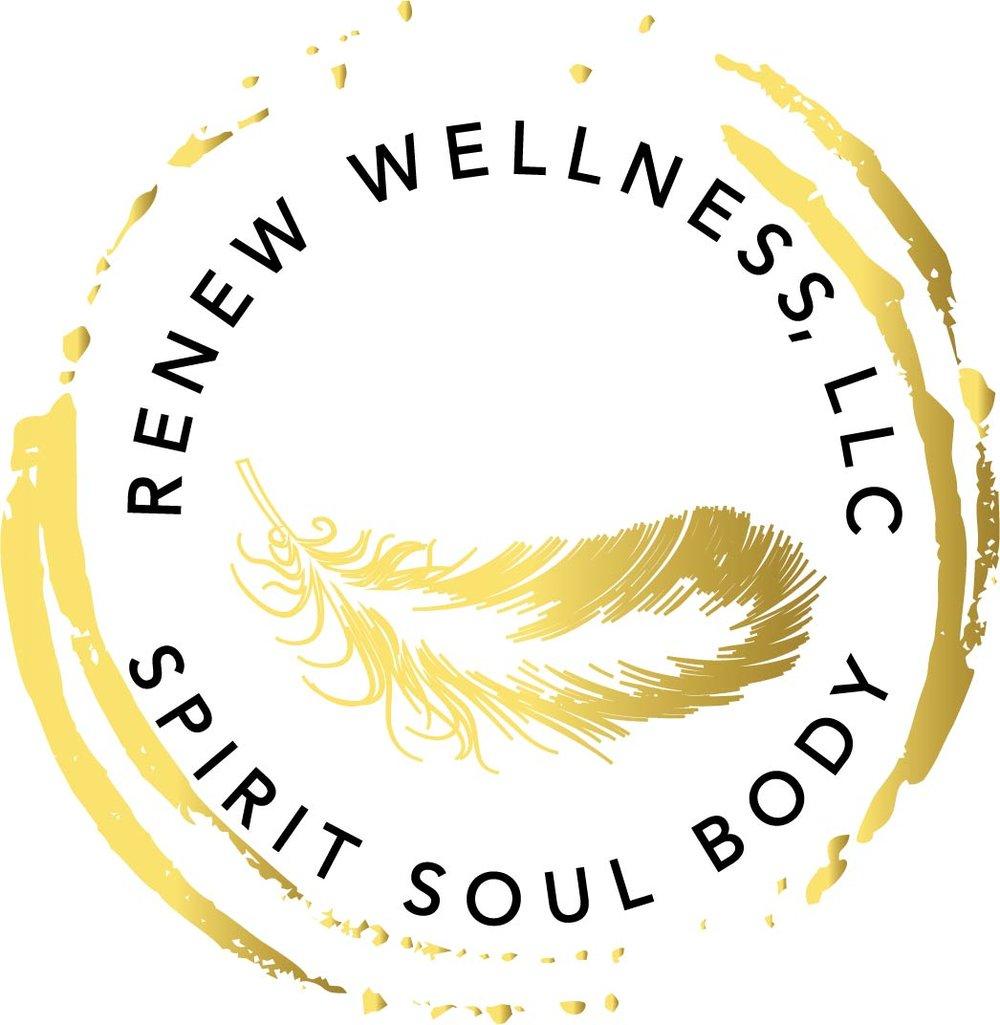 Contact Info: - e-mail:malisa@renewwellnessllc.orgRenew Wellness Phone Number:208-912-4011facebook:https://www.facebook.com/RenewWellnessLLC/instagram:renew_wellnessllctwitter:@MalisaW5