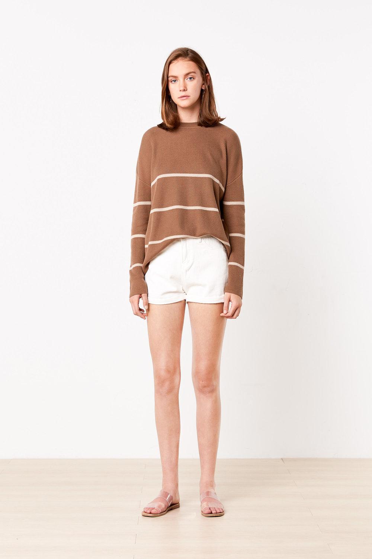 Sweater-2405_Brown%20Stripe-1.jpg