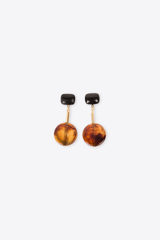 Earring-H366_Gold-1.jpg