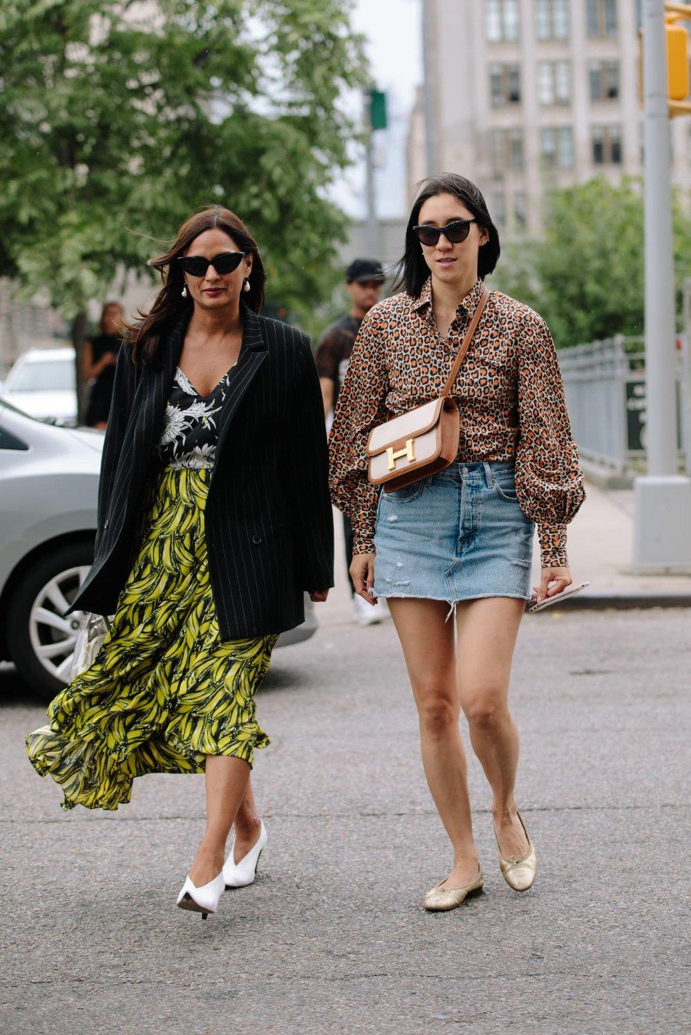 new-york-fashion-week-street-style-spring-2019-day-3-2.jpg