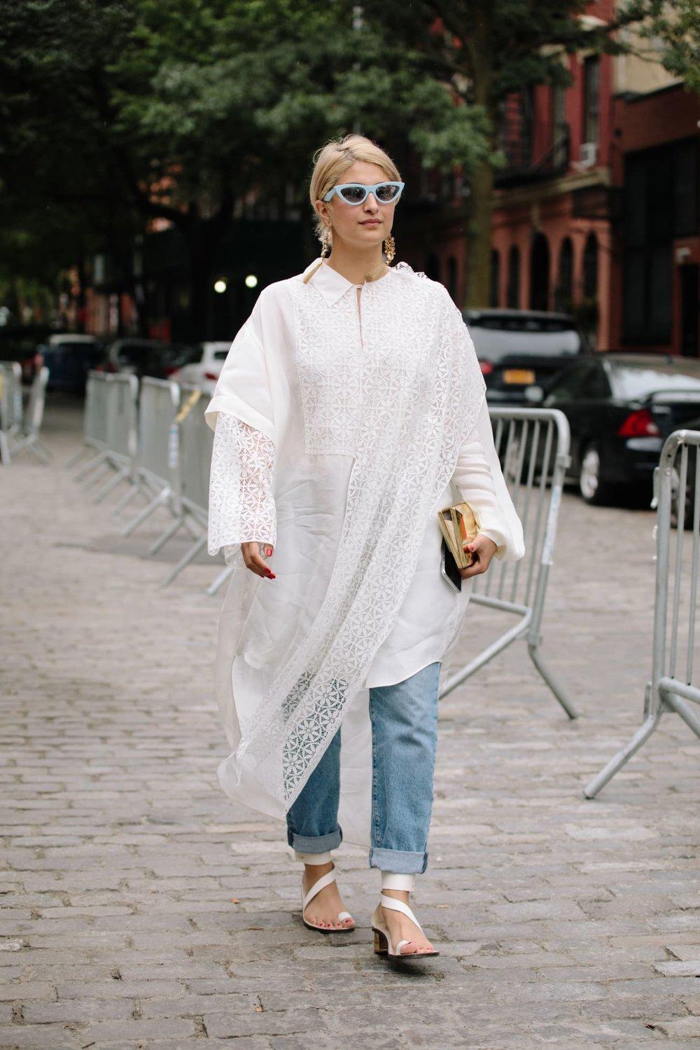 new-york-fashion-week-street-style-spring-2019-day-3-12.jpg