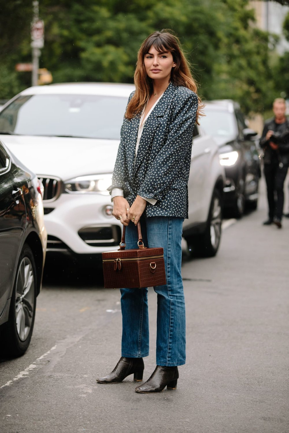 new-york-fashion-week-street-style-spring-2019-day-3-21.jpg