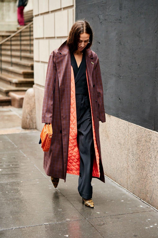 new-york-fashion-week-street-style-spring-2019-day-4-35.jpg
