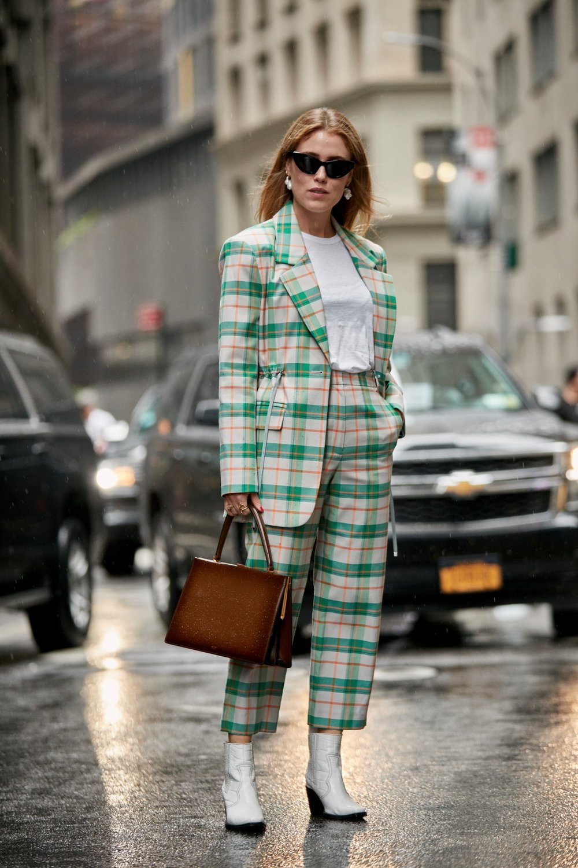 new-york-fashion-week-street-style-spring-2019-day-4-46.jpg