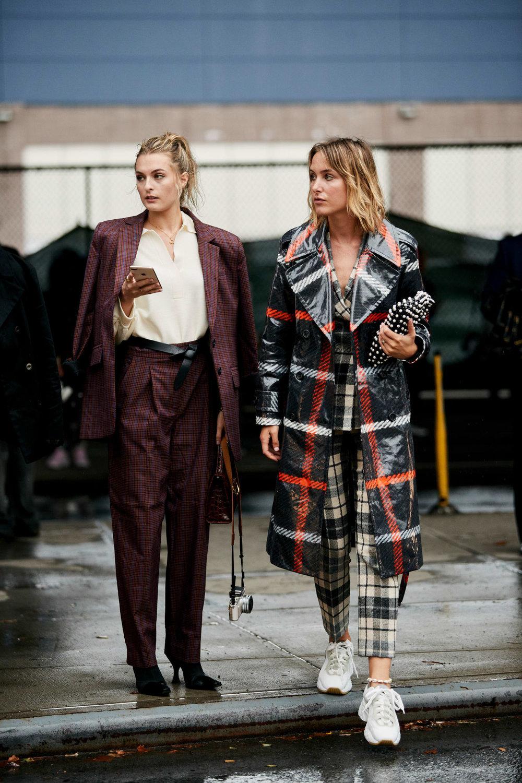 new-york-fashion-week-street-style-spring-2019-day-4-52.jpg
