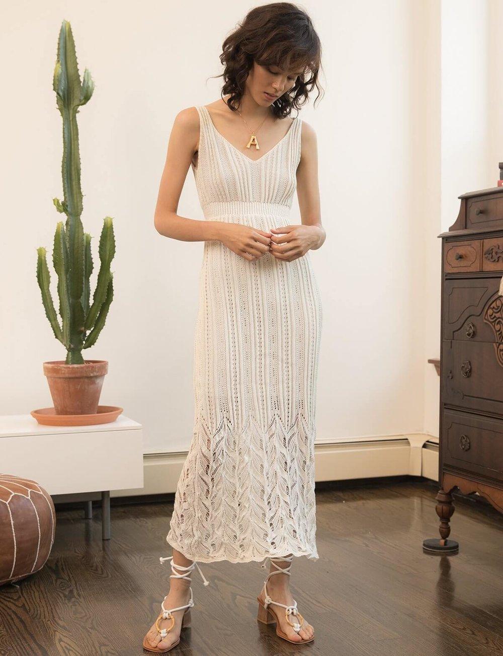 knit-crochet-dress_b19400dd-4d51-4de9-9e2b-84804c2d1fa1.jpg
