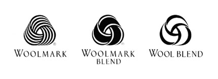 woolmark-logos.jpg
