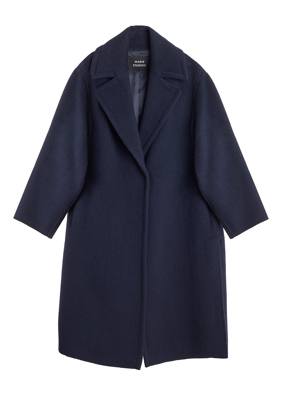 navy-coat-FRANKIE-SHOP_10-copie.jpg