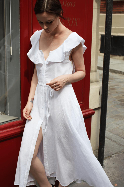 Aurore-Van-Milhem-Psyche-dress-2.png