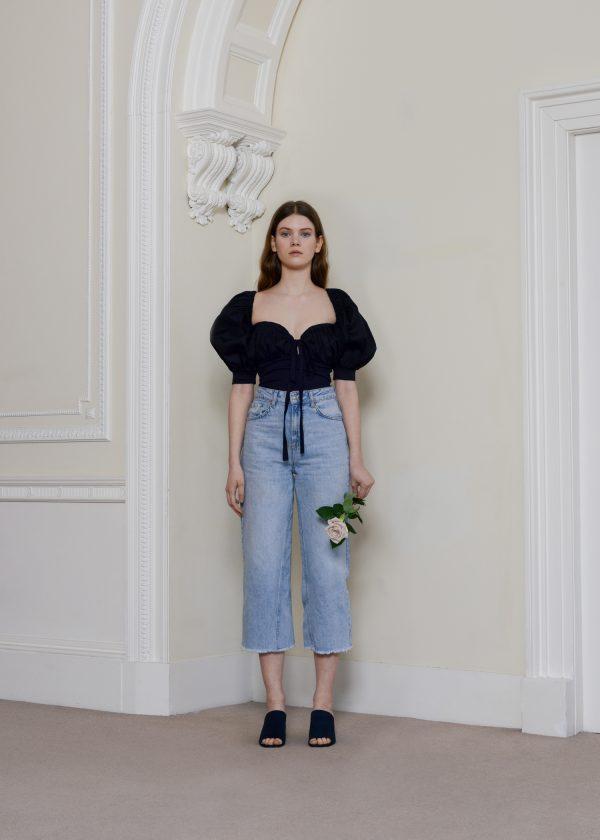 OliviaRoseTheLabel-Independent-Womenswear-Brand-Fashion-Designer-Edinburgh-Scotland-UnitedKingdom-Lookbook-Crop-13-600x840.jpg