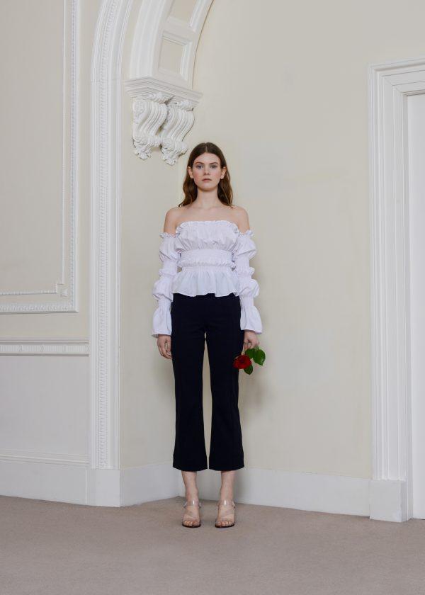 OliviaRoseTheLabel-Independent-Womenswear-Brand-Fashion-Designer-Edinburgh-Scotland-UnitedKingdom-Lookbook-Crop-30-600x840.jpg