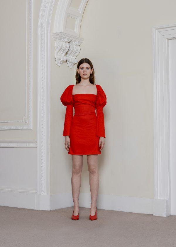 OliviaRoseTheLabel-Independent-Womenswear-Brand-Fashion-Designer-Edinburgh-Scotland-UnitedKingdom-Lookbook-Crop-4-600x840.jpg