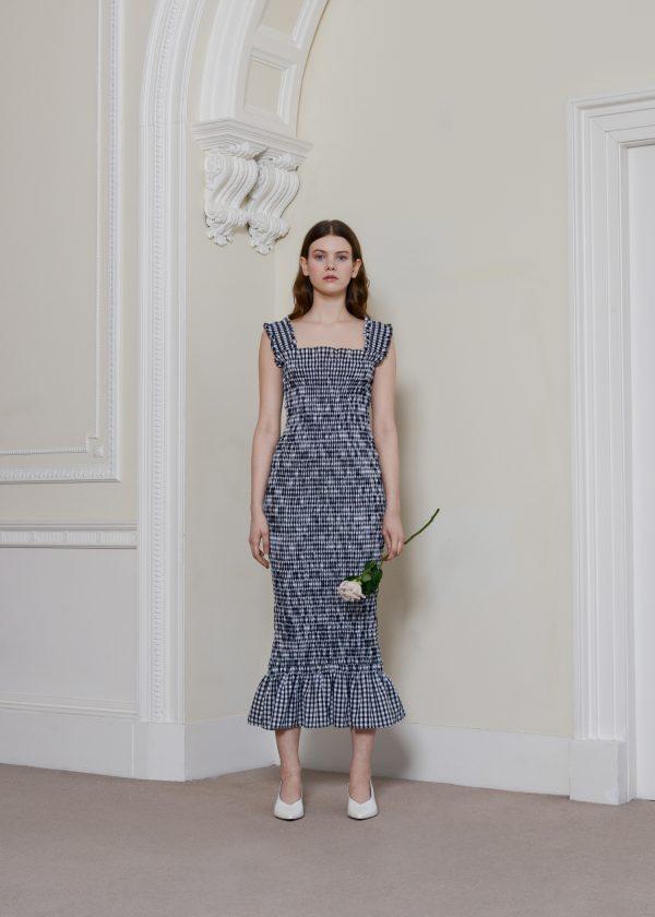 OliviaRoseTheLabel-Independent-Womenswear-Brand-Fashion-Designer-Edinburgh-Scotland-UnitedKingdom-Lookbook-Crop-1-600x840.jpg